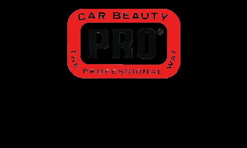 cbp8_logo2